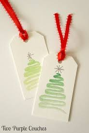 the 25 best gift tags ideas on pinterest christmas gift tags