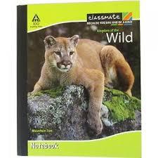 classmate books online classmate note books buy classmate note books online at