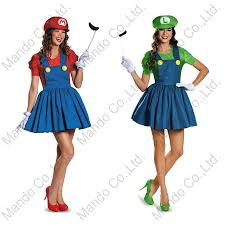 online buy wholesale masquerade costume from china