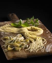 kitchenaid s 2 pasta cutter attachments everything kitchens