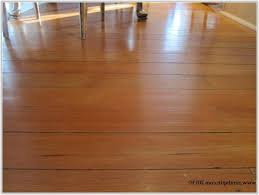 best vacuum for hardwood floors consumer reports page