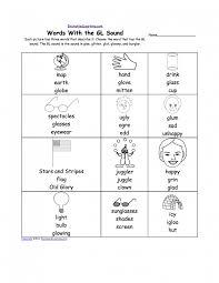 kindergarten free printable worksheets chapter 2 worksheet bl