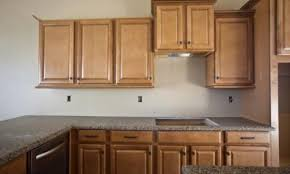 cuisine bas prix 3 types de comptoirs de cuisine à bas prix trucs pratiques