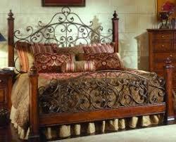 victorian era beds designs