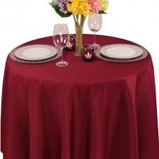 linen rentals nyc linen rentals nyc wedding table linens partyrentals us