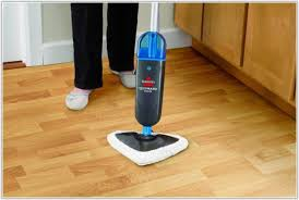 steam cleaner for hardwood floors and tile flooring home