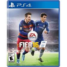 black friday fifa 16 6 sports video games for sale on black friday deals sportige