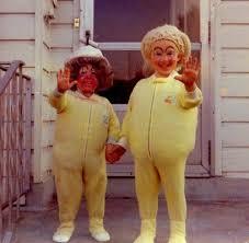 Halloween Scary Kids Costumes 27 Vintage Halloween Images Vintage Halloween