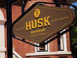 husk eater charleston