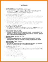Management Analyst Resume 100 Financial Analyst Resumes Financial Modeling Resume 33