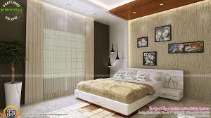 home design ideas kerala bedroom design in kerala home design