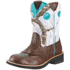 womens boots tractor supply i want these for so bad ariat fatbaby tractor