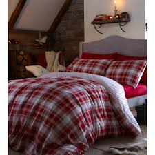 Duvet Covers Plaid Duvet Covers Twin Med Art Home Design Posters