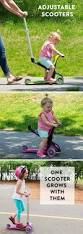Radio Flyer Ready Ride Scooter Best 25 Kids Scooter Ideas On Pinterest Used Scooters Motor