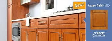 granite expo a premier cabinetry u0026 fine stone products company