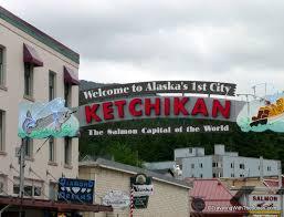 Alaska travel city images Best 25 ketchikan alaska ideas alaska alaska jpg