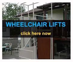 braun uvl wheelchair lift beautiful home wheel chair lifts register