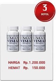 harga vimax asli harga obat vimax dupont izon