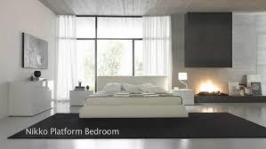 Japanese Style Platform Bed Bedroom Japanese Bedroom Luxury Modern Japanese Style Platform