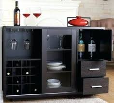 Wine Cabinets Melbourne Buffet With Wine Rack Melbourne Cheap Buffet Wine Rack Table