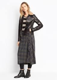 sale women u0027s clothes and shoes vince