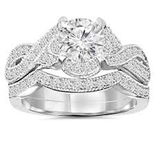 wedding ring types engagement ring cost tags styles of wedding rings princess diana