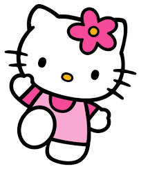 Hello Kitty Meme - hello kitty franchise tv tropes
