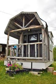 143 best home on wheels images on pinterest tiny house living