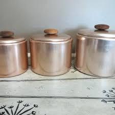 pink kitchen canister set tea coffee sugar jars lace ceramic home kitchen office storage tea