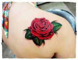 30 tattoos that will beautify your