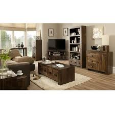 Modern Furniture Living Room Wood Elegantly Modern Nuance From Dark Living Room Furniture The Best