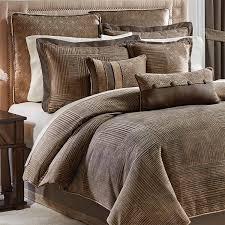 bed linen glamorous bedding collection designer bedding