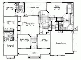 home plans homepw76422 2 454 square feet 4 bedroom 3 35 best fav 2200 2500 sq foot house plans images on pinterest