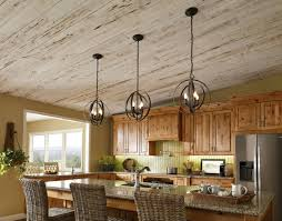 single pendant lights for kitchen island contemporary industrial