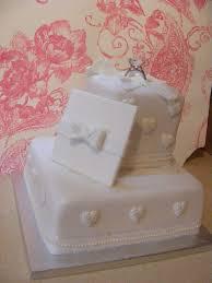 lookbook amazing engagement ring cakes wedding digest naija