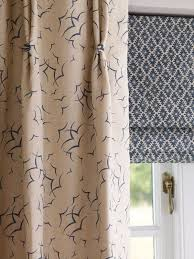 Kitchen Curtain Fabric by 139 Best Linwood Images On Pinterest Linwood Fabrics Fabric
