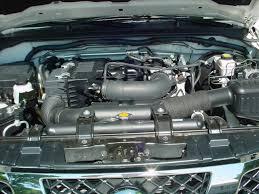 service engine soon light nissan sentra perfect nissan frontier service engine soon light f18 in stylish