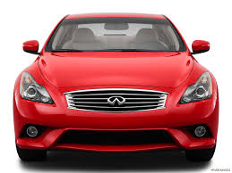 100 reviews g37 coupe manual on margojoyo com