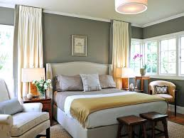 Grey Bedroom Ideas Grey And Yellow Bedroom Decorating Ideas Grey And Yellow Bedroom
