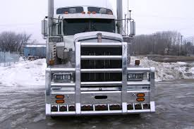 kenworth w900 for sale canada gallery herd north america
