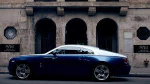 roll royce chinese rolls royce announces partnership with rockbund art museum to