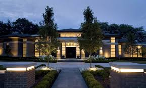 Entry1 by Front Door With Sidelights Exterior Contemporary With Container