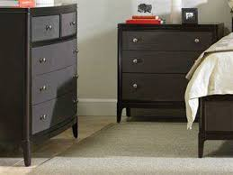 stanley furniture wicker park collection luxedecor