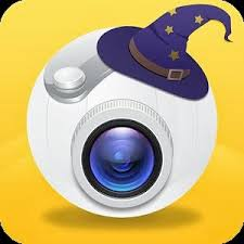 camera360 ultimate for android camera360 ultimate v 4 7 8 apk android apps