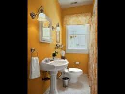 Small Half Bathroom Designs Half Bathroom Decor Ideas Best 10 Small Half Bathrooms Ideas On