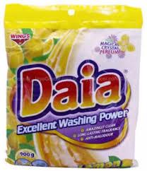 Sabun Daia referensi harga sabun daia mei 2018 paling baru zooedem me