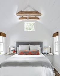 Interior Design False Ceiling Home Catalog Pdf Small Master Bedroom Ideas Designs Indian Style Modern Purple Home