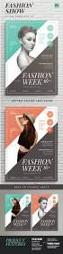 17 best flyer template images on pinterest advertising event