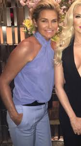who dors yolanda fosters clothing 98 best yolanda foster style images on pinterest real housewives