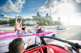 can you travel to cuba images Can americans travel to cuba yep and here 39 s how travelfreak jpg